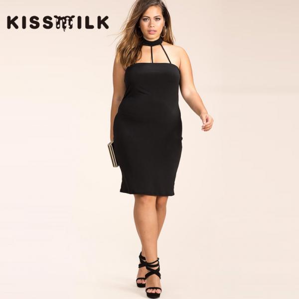 Вечернее платье размеры 50-54