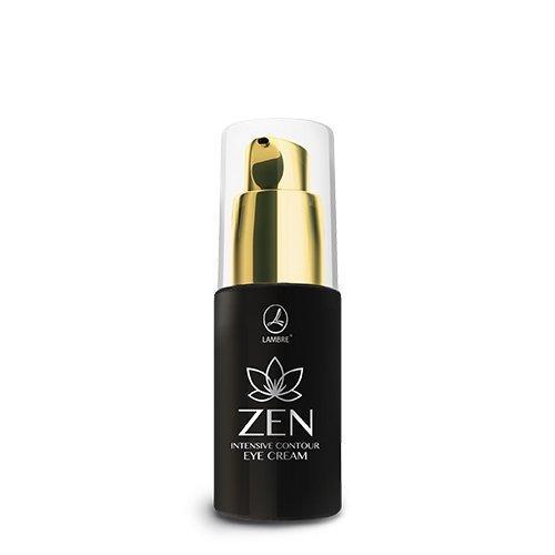 Крем для кожи вокруг глаз разглаживающий ZEN 15 мл
