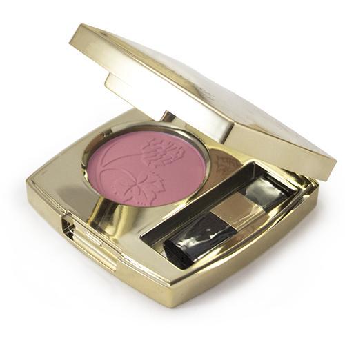 Фото Make Up, Для лица, Румяна Румяна Compact Blush 2,5 г