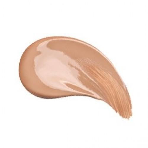 Фото Make Up, Для лица, Тональный крем BB крем для лица 30 мл