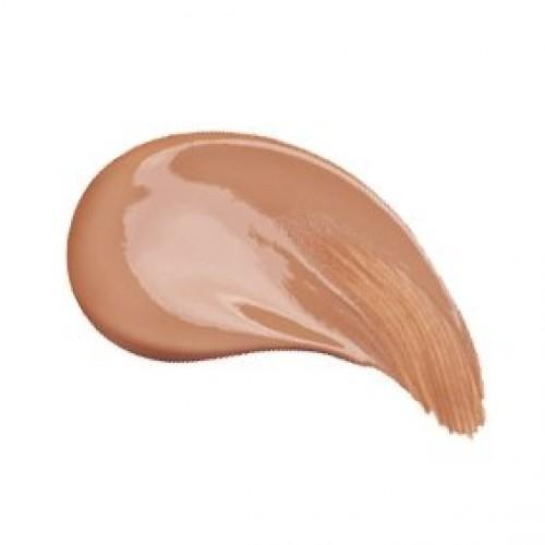 Фото Make Up, Для лица, Тональный крем Тональный крем с осветляющим эффектом MAKE-UP BRILLANCE 30 мл