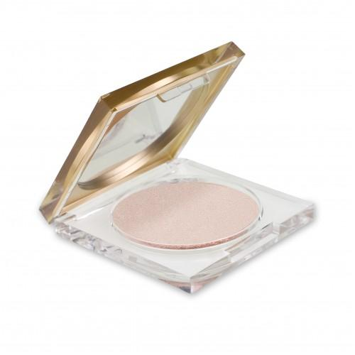 Хайлайтер для лица CONTOUR FACE PRESSED POWDER 9 г