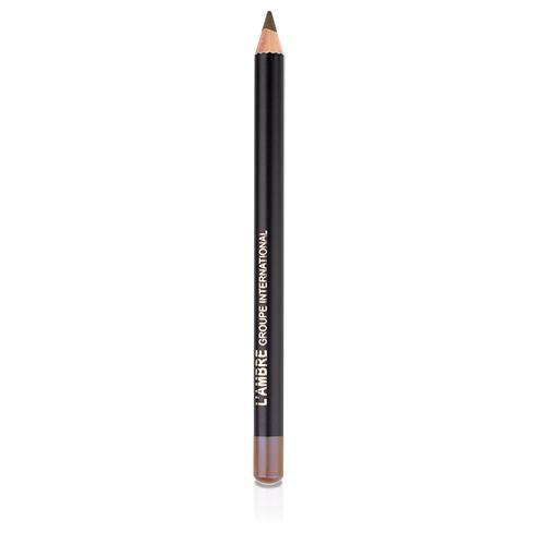 Фото Make Up, Для губ, Карандаш для губ Карандаш для губ LIP LINER CLASSIC 8 МОККО