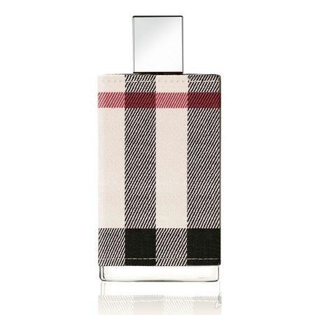 Фото Женская парфюмерия, Burberry (Барберри) Burberry London Edp 100 ml