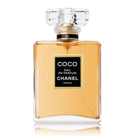 Coco Chanel EDP 100 ml