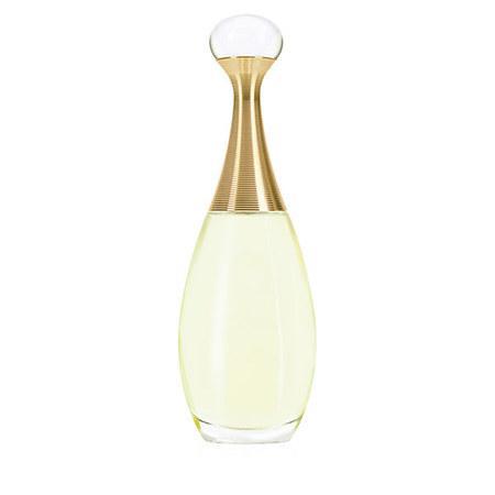 Christian Dior J`adore L`eau edp 100 ml
