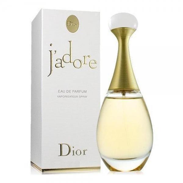 Фото Женская парфюмерия, Christian Dior (Кристиан Диор) Christian Dior J'adore edp 100 ml