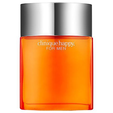 Clinique Happy For Men EDT 100 ml