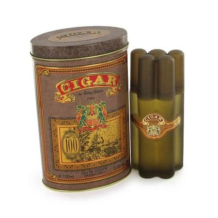 Remy Latour Cigar EDT 60 ml