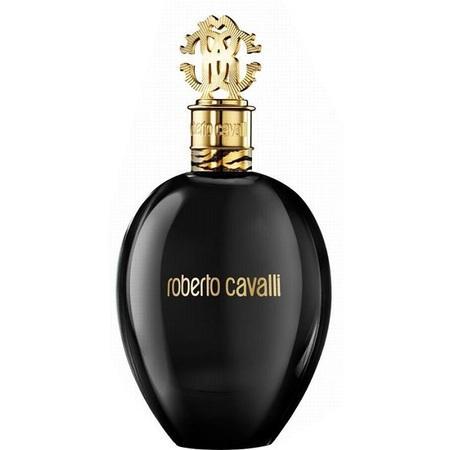 Roberto Cavalli Nero Assoluto edt 100 ml