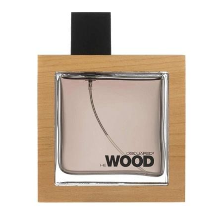 Dsquared2 WOOD HE EDT 100 ml