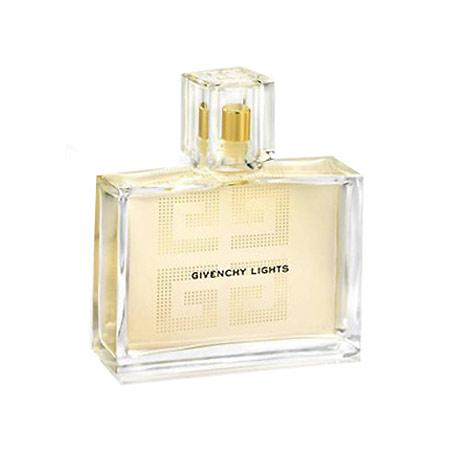 Givenchy Lights EDT 50 ml
