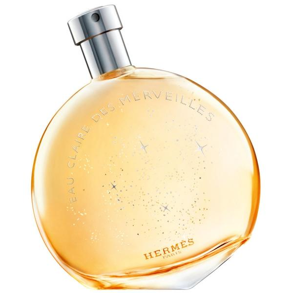 Фото Женская парфюмерия, Hermes (Гермес) Hermes Eau Des Claire Merveilles edp 100 ml