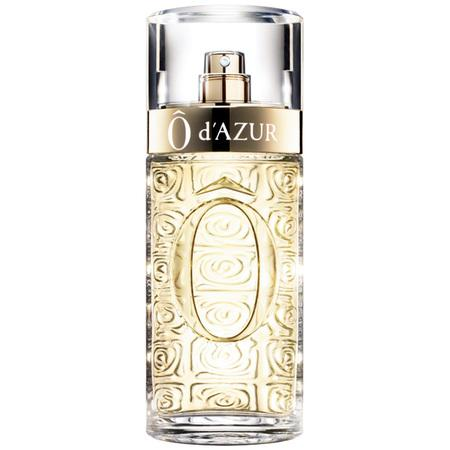 Lancome O d`Azur edt 75 ml