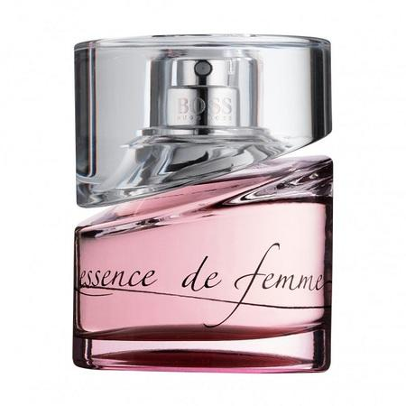 Hugo Boss Femme Essence edp 75 ml