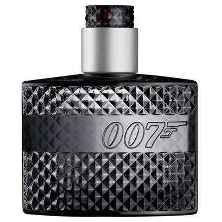James Bond 007 EDT 100 ml