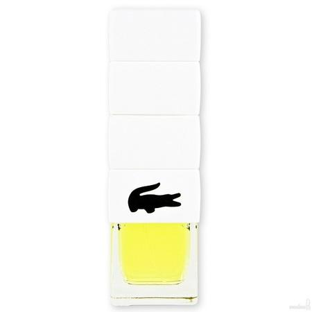 Lacoste Challenger re Fresh EDT 90 ml