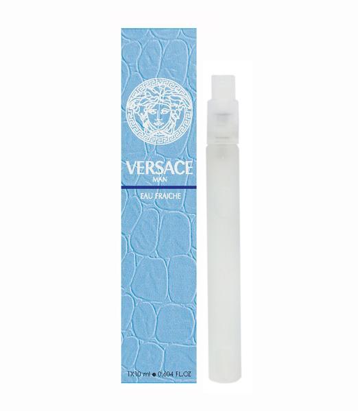Мини парфюм Versace Man Eau Fraiche 10 мл. edp