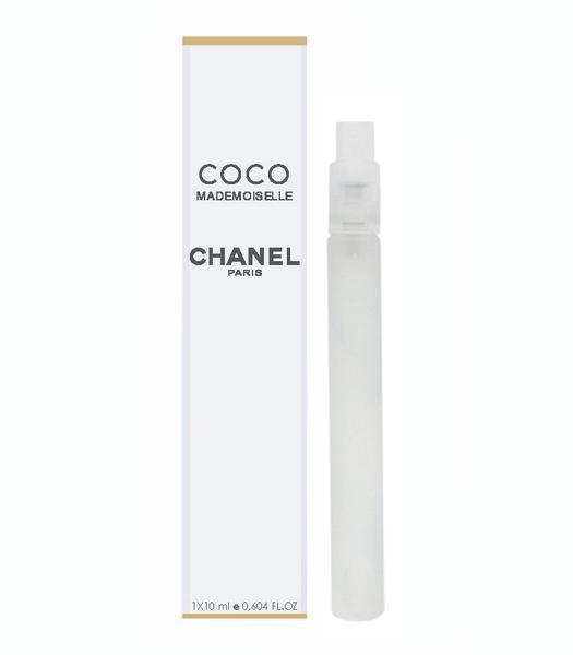Мини парфюм Chanel Coco Mademoiselle 10 мл. edp
