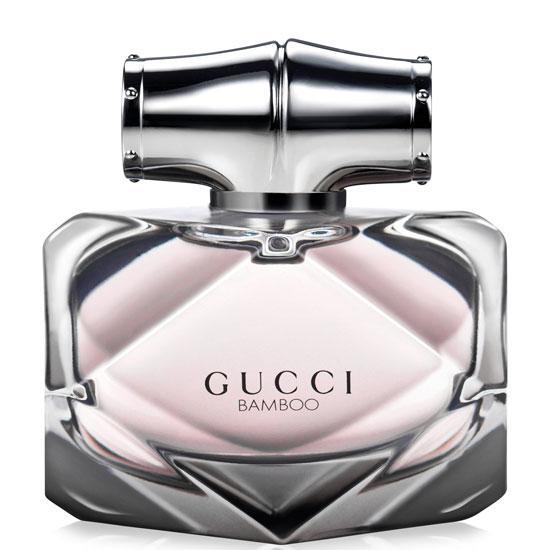Фото Новинки, Gucci (Гуччи) Gucci Gucci Bamboo Edp 75 ml