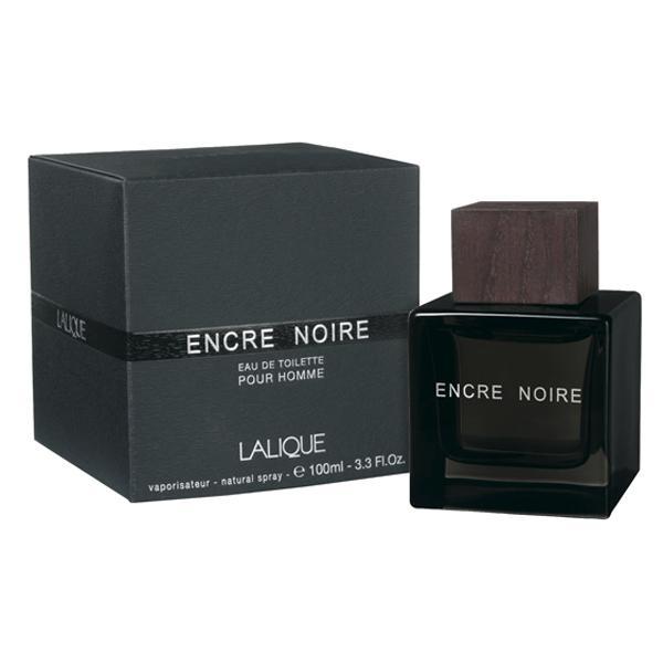 Lalique Encre Noire Pour Homme edt 100 ml