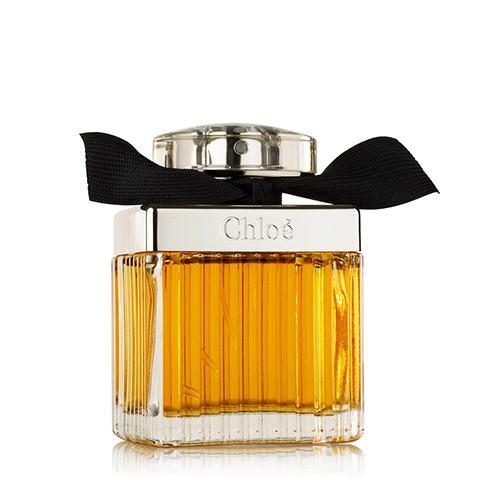 Chloe Eau de Parfum Intense 75ml.