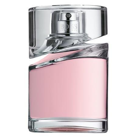 Фото Женская парфюмерия, Hugo Boss (Хьюго Босс) HUGO BOSS FEMME EDP 75 ML