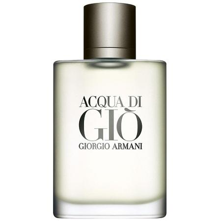 Armani Acqua Di Gio Men EDT 100 ml