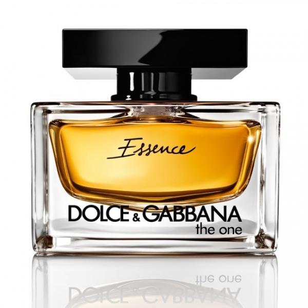 Dolce & Gabbana The One Essence edp 75 ml
