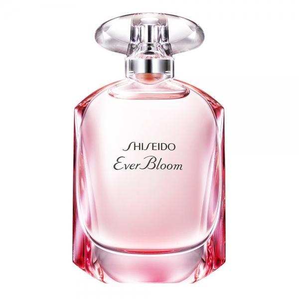 Shiseido Ever Bloom Edp 90 ml