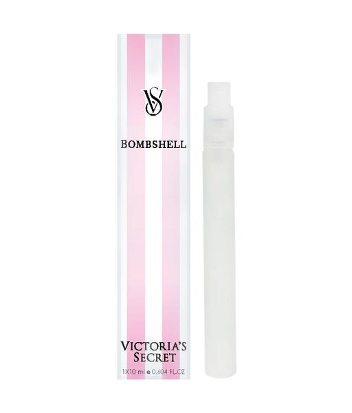 Мини парфюм Victoria Secret Bombshell 10 мл. edp