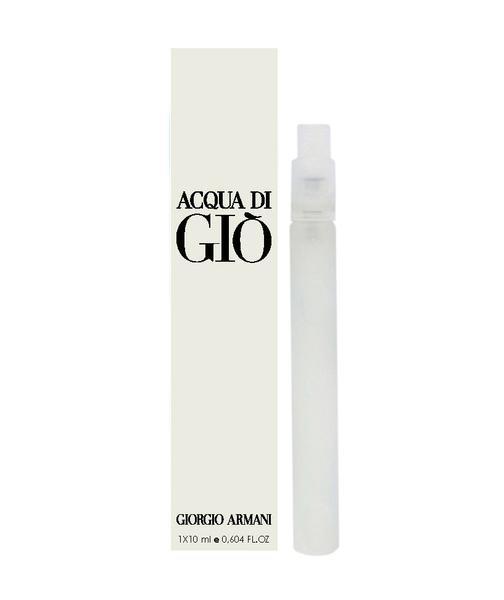 Мини парфюм Giorgio Armani Acqua di Gio 10 мл. edp