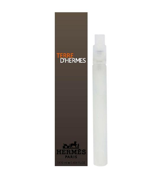 Мини парфюм Hermes Terre D`Hermes 10 мл. edp