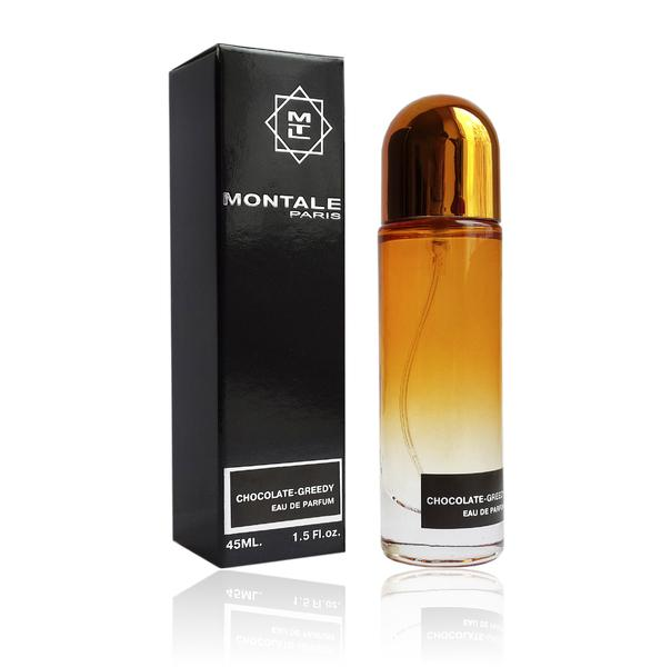 Montale Chocolate Greedy edp 45 ml