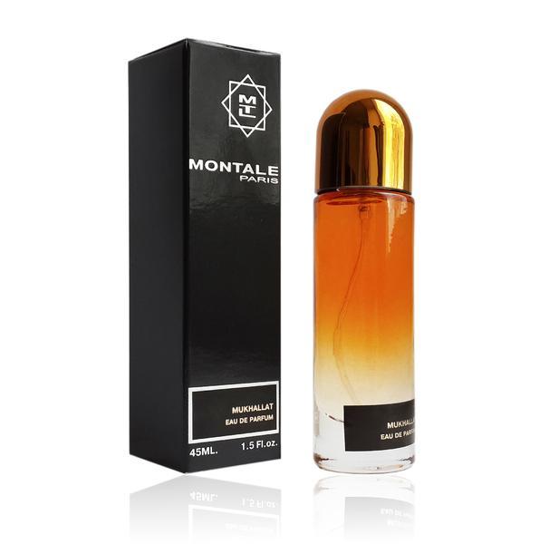 Montale Mukhallat edp 45 ml