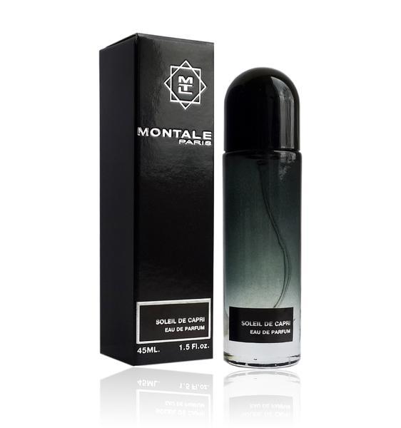 Montale Soleil de Capri edp 45 ml