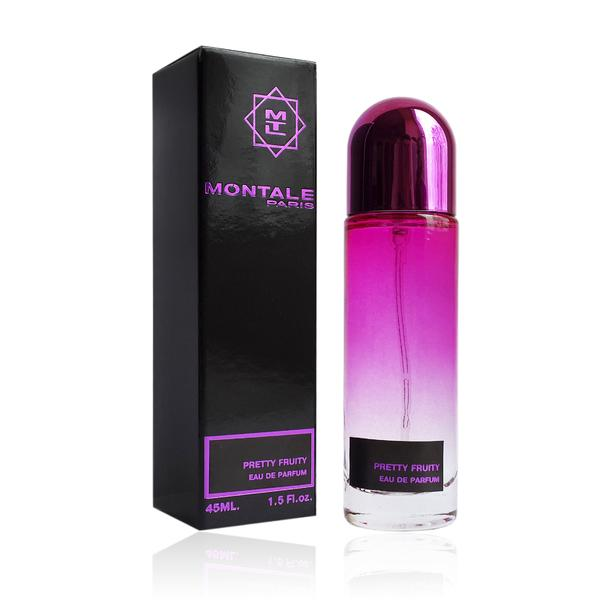 Montale Pretty Fruity edp 45 ml