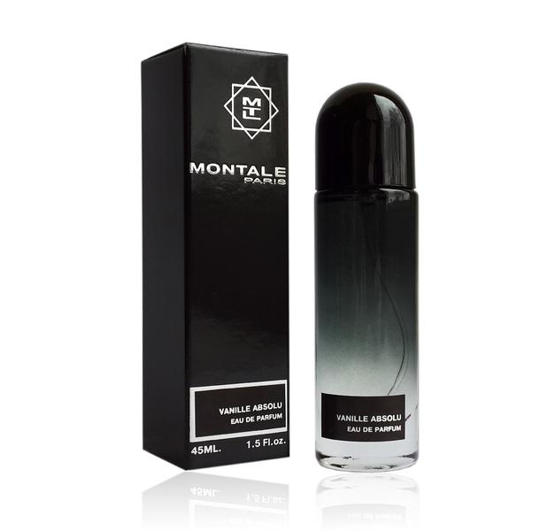 Montale Vanille Absolu edp 45 ml