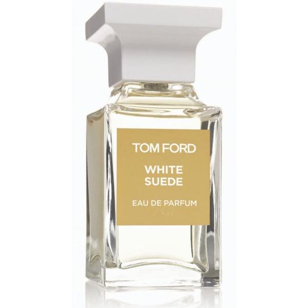 Фото Женская парфюмерия, Tom Ford (Том Форд) Tom Ford White Suede edp 100 ml