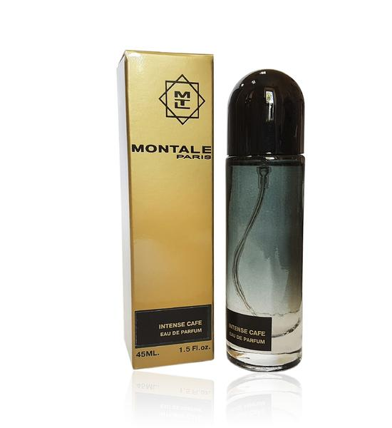 Montale Intense Cafe edp 45 ml