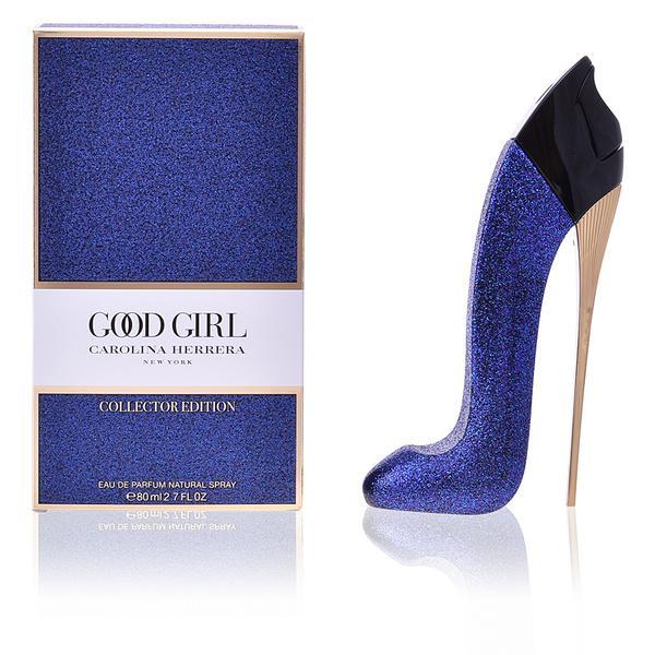 Carolina Herrera Good Girl Collector Edition edp 80 ml