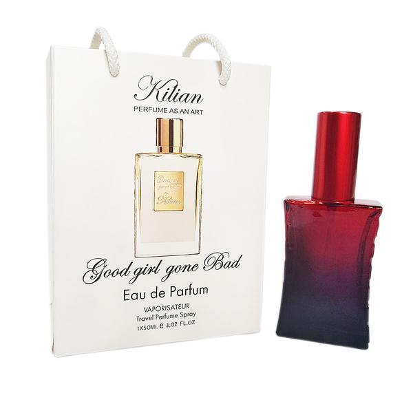 Kilian Good Girl Gone Bad в подарочной упаковке, 50 ml. edp