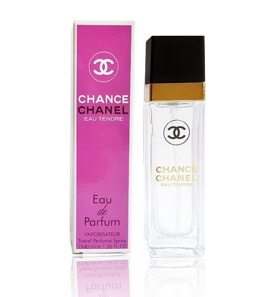 Chanel Chance Eau Tendre 40 ml. edp
