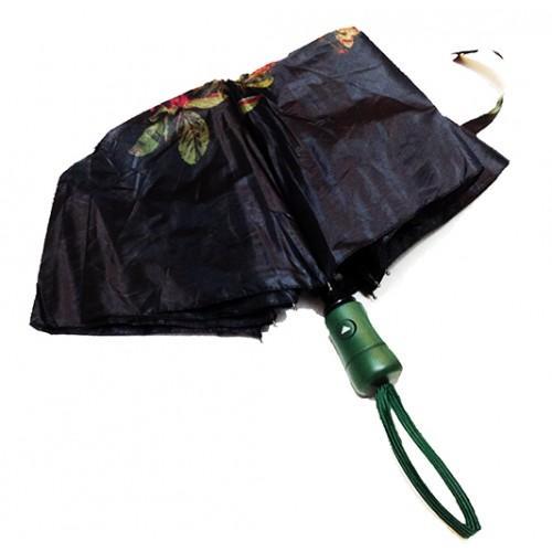 Женский зонт Артикул MR-317 №02