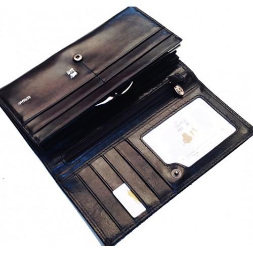 Фото Прочее, Женские большие кошельки Женский кошелек Braun buffel Артикул BR-601-1