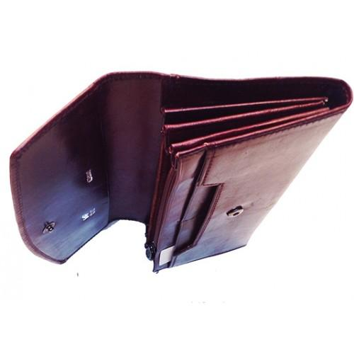 Фото Прочее, Женские большие кошельки Женский кошелек Braun buffel Артикул BR-6013-2