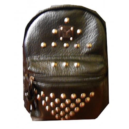 Женский стильный рюкзак Артикул 110100711