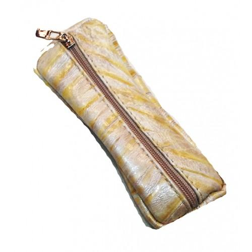 Ключница Женская кожаная Артикул 0033-1 №08