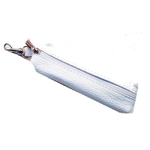 Ключница женская кожаная Артикул 0033-1 №23
