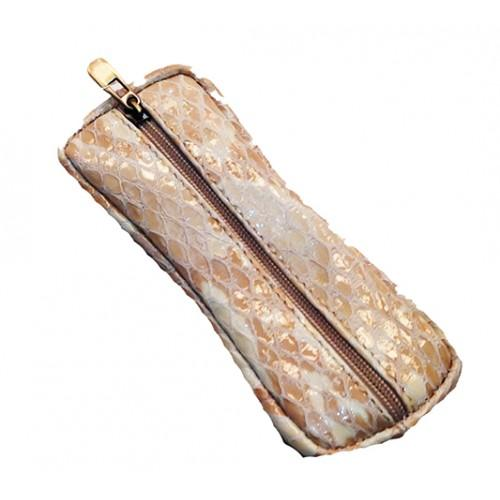Ключница Женская кожаная Артикул 0033-1 №26